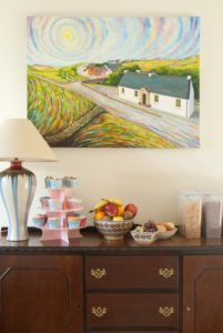 Riverside Cottage B&B Doolin (1)