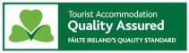 Quality_Standard_Logo
